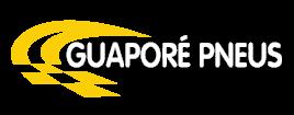 Conheça a Guaporé Pneus!