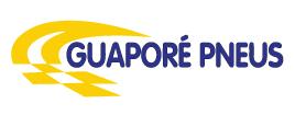 Guaporé Pneus