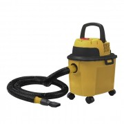 Aspirador de Pó e Água 1400W IWAP1014110 10 Litros 110V