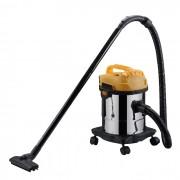 Aspirador de Pó e Água 1400W IWAP1214220 12 Litros 220V
