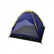 Barraca de Camping Iglu para 2 Pessoas IWBC2P