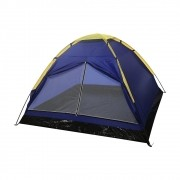 Barraca de Camping Iglu para 4 Pessoas IWBC4P