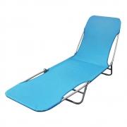 Cadeira Espreguiçadeira Textline IWCET001