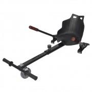 Hoverkart para Hoverboard BW058 Carrinho Universal