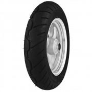 Pneu 100/90R10 Michelin S1 56J TL/TT Moto (Dianteiro ou Traseiro)