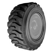 Pneu 10-16.5 Jk Tyre Jet Trax Super L3 10 Lonas Minicarregadeira, Bobcat