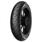 Pneu 110/80-14 Michelin Pilot Street 2 59S Moto (Dianteiro ou Traseiro)