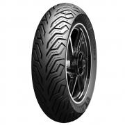 Pneu 100/90R14 Michelin City Grip 2 57S Moto (Traseiro)