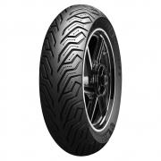 Pneu 110/90R14 Michelin City Grip 2 57S Moto (Traseiro)