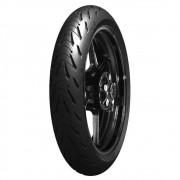 Pneu 120/70R19 Michelin Road 5 Trail 60W TL Moto (Dianteiro)