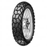 Pneu 130/80-17 Michelin Sirac LEV 65T TT Moto (Traseiro)