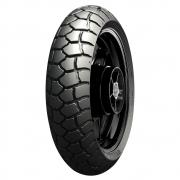 Pneu 130/80R17 Michelin Anakee Adventure 65H TL/TT XT660r, BMW 650 GS, Tenere 660 Suzuki DR-650 Moto (Traseiro)