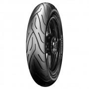 Pneu 140/75R17 Michelin Commander 3 67V TL Moto (Dianteiro)