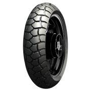 Pneu 150/70R18 Michelin Anakee Adventure 70V TL (Traseiro)