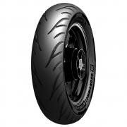 Pneu 150/80R16 Michelin Commander 3 Cruiser 77H TL/TT Moto (Traseiro)