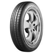 Pneu 155/60R20 Bridgestone Ecopia EP500 OL 80Q (Original BMW i3)