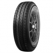 Pneu 155R12 Royal Black Commercial 88/86R 6 Lonas