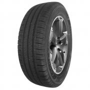 Pneu 165/70R14 Goodyear Assurance MaxLife 85T