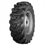 Pneu 16.9-28 Firestone All Traction Utility R4 12 Lonas Retroescavadeira