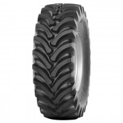 Pneu 16.9-28 Firestone Super All Traction FWD R1 12 Lonas Agrícola