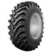 Pneu 16.9-28 Firestone Super All Traction FWD R1 12 Lonas Agrícola