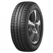 Pneu 175/65R14 Dunlop SP Touring R1 82T