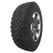Pneu 175/65R14 Remold Alfa Mais All Terrain AT - Inmetro