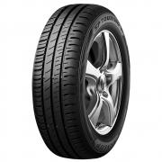 Pneu 175/70R13 Dunlop SP Touring R1 82T