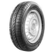 Pneu 175/70R13 Pirelli Formula Energy 82T