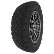 Pneu 175/70R14 Remold Cockstone CK405 80R All Terrain AT - Inmetro