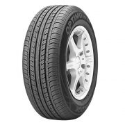 Pneu 185/60R14 Hankook Optimo K424 82H