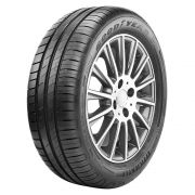 Pneu 185/60R15 Goodyear Efficient Grip Performance 84H