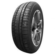 Pneu 185/60R15 Pirelli Formula Evo 88H