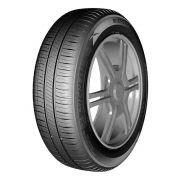 Pneu 185/65R14 Michelin Energy XM2 86T (Somente 1 Unidade Disponível)