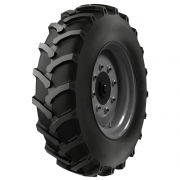 Pneu 18.4/15.38 Jk Tyre Trac Master R1 8 Lonas Agrícola