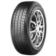 Pneu 195/60R15 Bridgestone EP150 Ecopia 88V