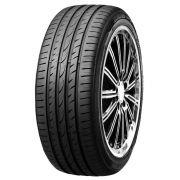 Pneu 195/60R15 Roadstone Eurovis Sport 04 88H