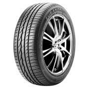 Pneu 195/65R15 Bridgestone Turanza ER300 Ecopia 91H (Somente 1 Unidade Disponível)