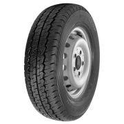 Pneu 195/70R15 Dunlop Falken SP LT30 104/102S 8 Lonas