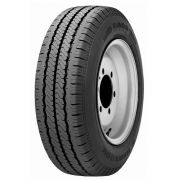 Pneu 195/70R15 Hankook Radial RA08 100S (Original Hyundai HR / Mercedes Benz Sprinter)