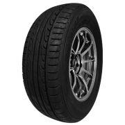 Pneu 205/60R15 Dunlop SPLM704 91V