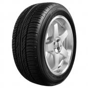 Pneu 205/60R15 Dunlop Sumitomo BC20 91H