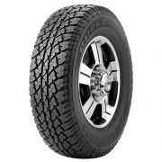 Pneu 205/70R15 Bridgestone Dueler AT 693 96T