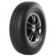 Pneu 205/75R16 Dunlop Falken R51 110R 8 Lonas