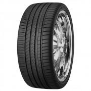 Pneu 215/35R19 Winrun R330 85W