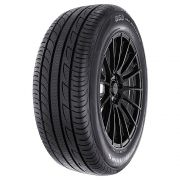 Pneu 215/50R17 Achilles 868 All Seasons 95V