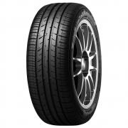 Pneu 215/55R17 Dunlop SP Sport FM800 94W