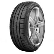 Pneu 215/55R17 Pirelli Cinturato P1 94V