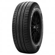 Pneu 215/65R16 Pirelli Carrier 109T 8 Lonas