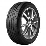 Pneu 215/65R16 Triangle TC101 102H
